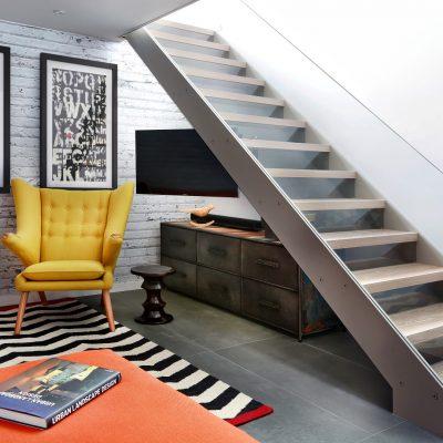 blog-2-house-1-400x400