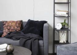 decor-small-img-1-1-250x180