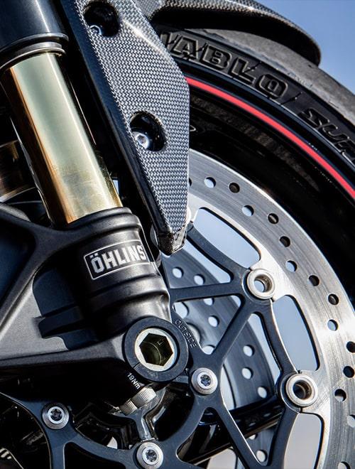 motorcycle-360-img-left-opt