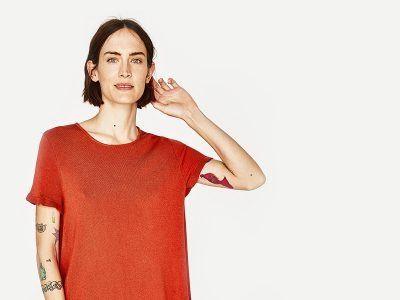 baner-flat-fashion-9-400x300