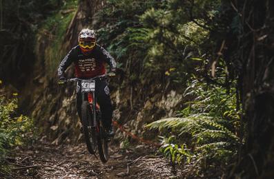bike-category-11