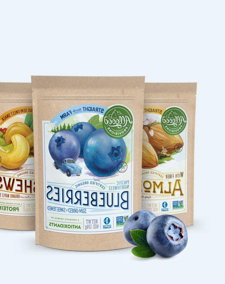 organic-bannere-img-1-opt1